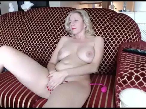 Effects Of Masturbation Veins