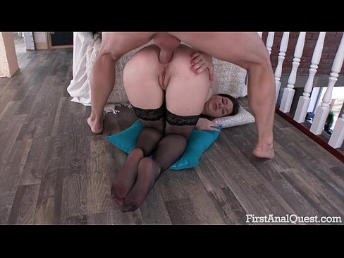 inquiry Real self bdsm hanging sex casual concurrence consider