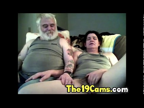 Wanking with Oddie by My Side, Free Mature HD Porn cb