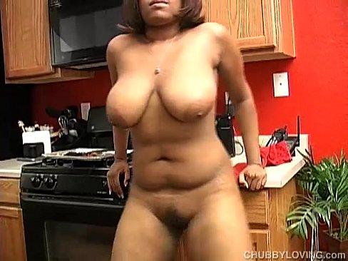 giantess butt