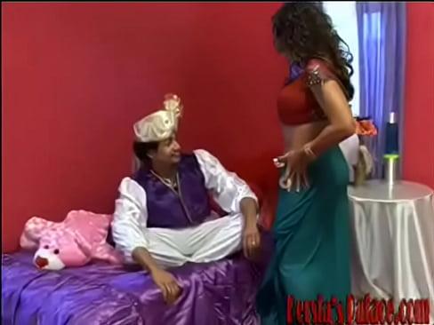 alibaba ki nangee mohabbat Hindi dubbed hindi porn xxx video hd sex