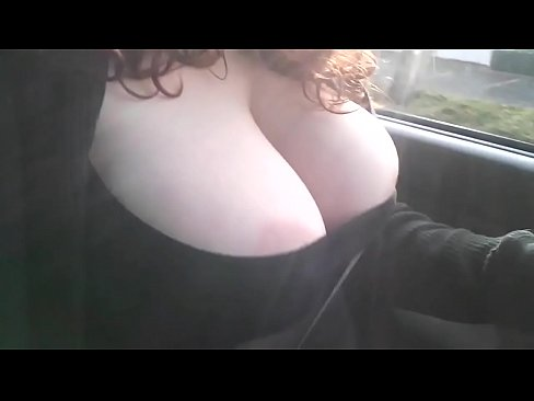 Home video amateur creampies