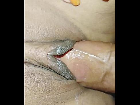 Indian girlfriend | close  pussy | romantic sex | escort fucking Hindi