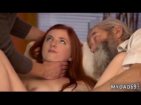 cover video oldmenlickingyo ungandmanbjunexpectedexperienc pectedexperiencewithanolder