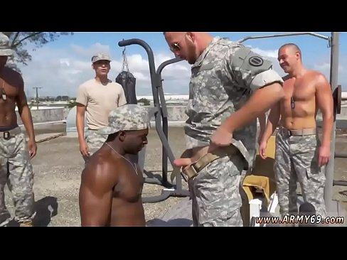 us army nude