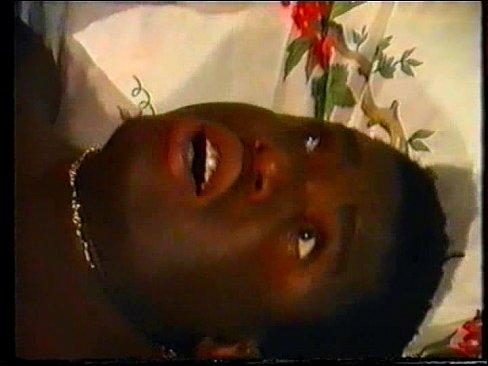 Camsex99 – Film Anita Die Unersattliche