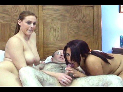 Best 3somes