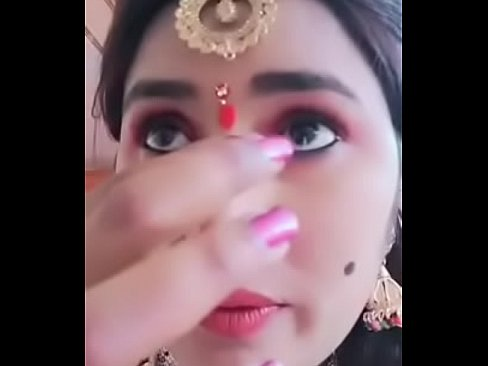 Hot Swathi naidu romantic and sexy first night short film making part-11's Thumb