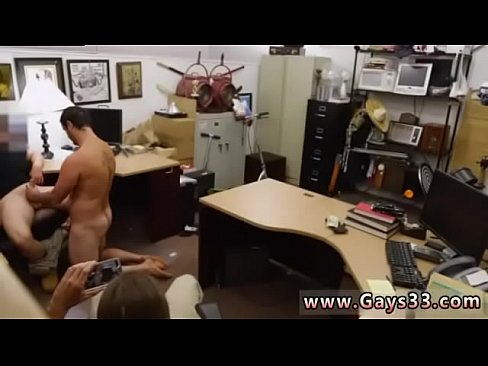 Free gay sex videos of male artists Straight boy heads gay for cash's Thumb