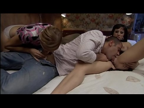 TV 1639 - Barcellona in love - Ital 05