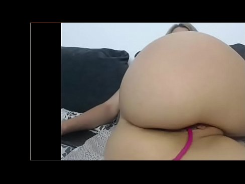 think, you will big cock stud doggystyle fucks a shaved ass the life me, not