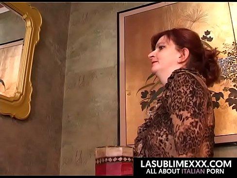 Have Porno casalinga movie pity