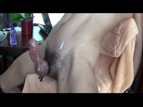Free male masturbation technique clips