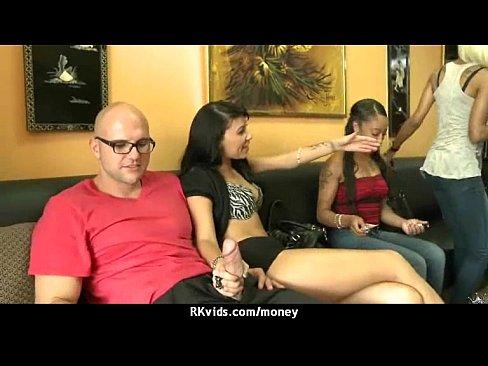Amateur anal bbc porn