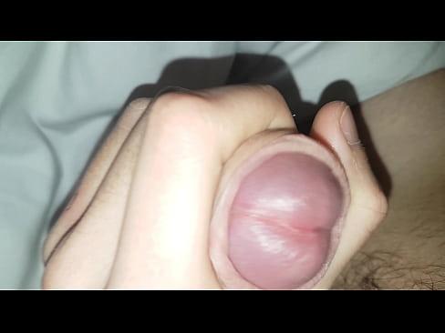 20171129 232938's Thumb