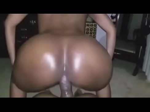 Twerking suck dick interracial pornstar and goes