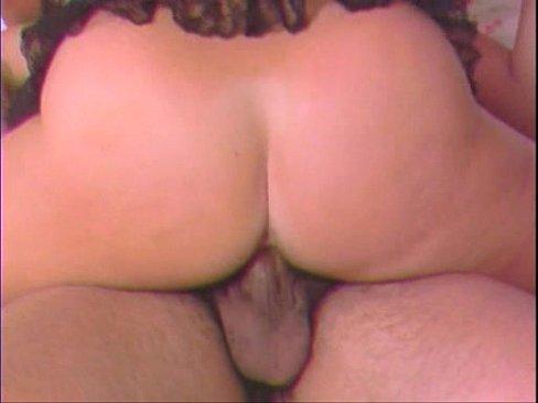 Taija Rae Porn Star
