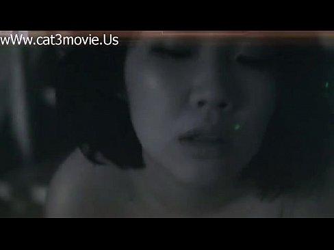 girl-cam-korean-house-keeper-sex-nude