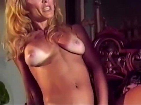 Nina Hartley Lesbičky Sex videá