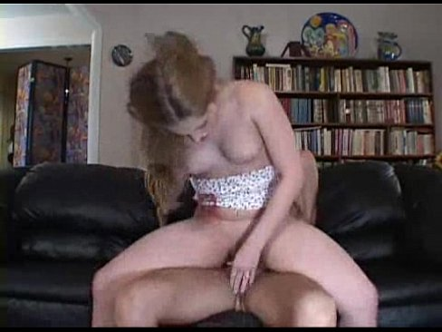 Dominant male submissive porn