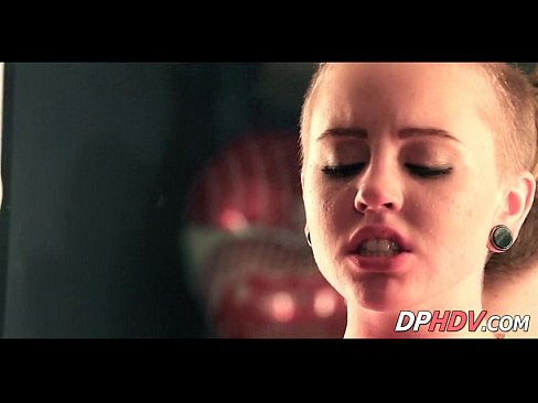 myley Cyrus sex videa veľký péro Boners