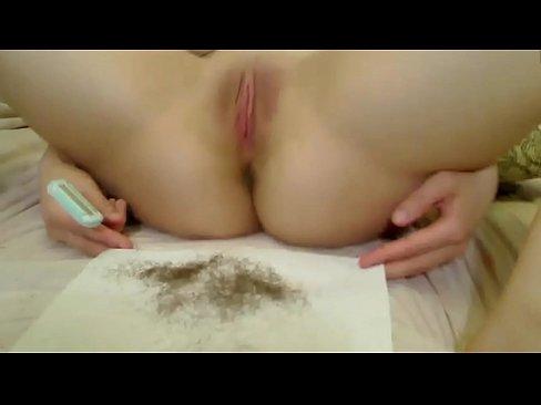 play the virgin girl porn