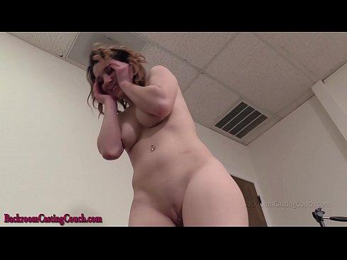 Felicia baker amateur porn