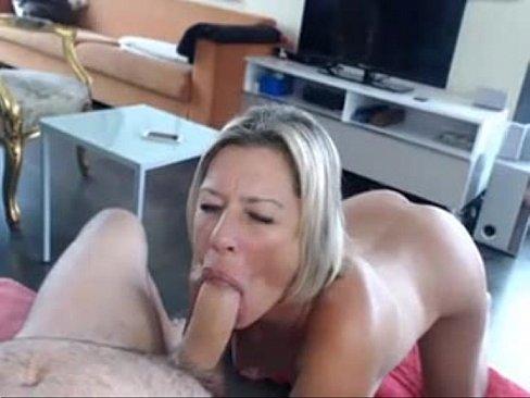 Milf big cock pictures