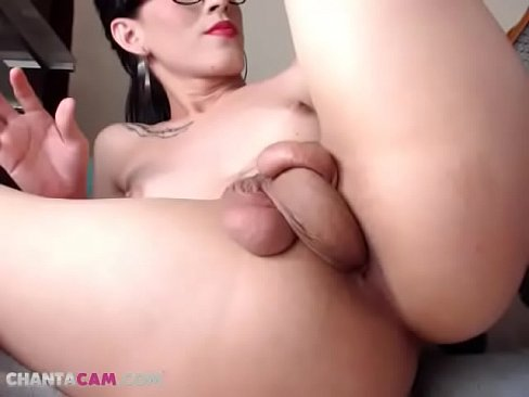 anal porn with rocco