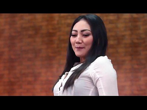 cover video Sasa Carissa  Hot Telanjang Popular 21 Kalian Pasti Autongaceng Full  720p