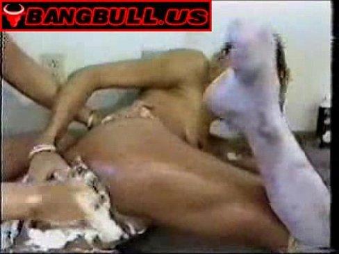 Mature Mistress Rough Fucks Blonde Slave Xvideos Com