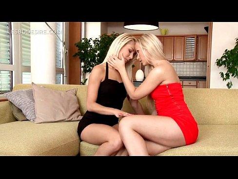 Daughter lesbiab horney orgy