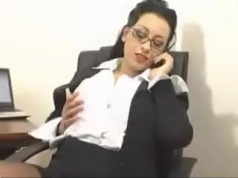 Danica Collins Phone Sex
