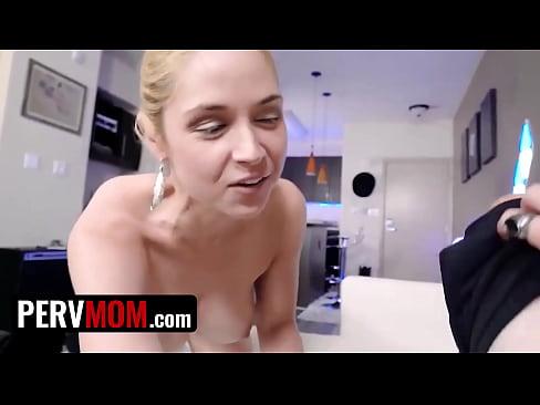Midget shemale sex
