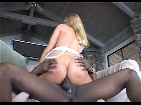 Lauren Phoenix Fuck Films Chubby Lauren Phoenix Porn