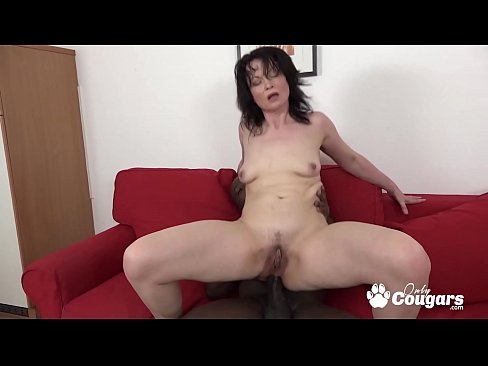 with you delta white anal creampie opinion you