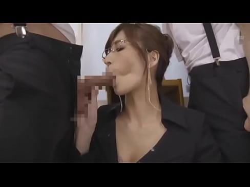 pinoy men porn