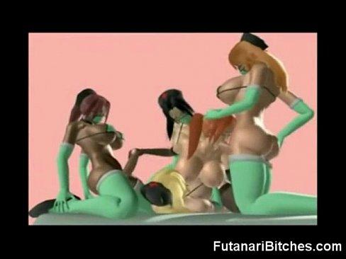 boy fucking erotic girl
