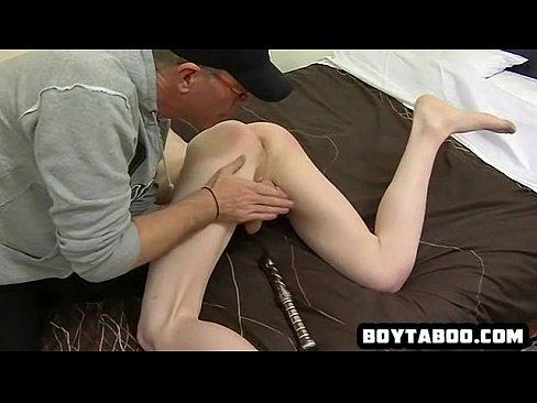 Porn clips Sex with a midget girl