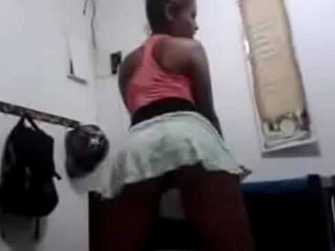Amateur brazilian women nude
