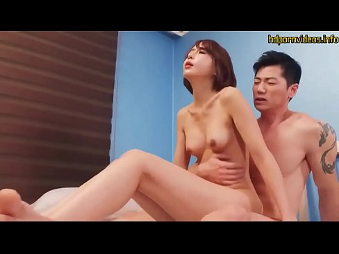 Korean Couple Exchanging Their Wives – HdpornVideos.Info