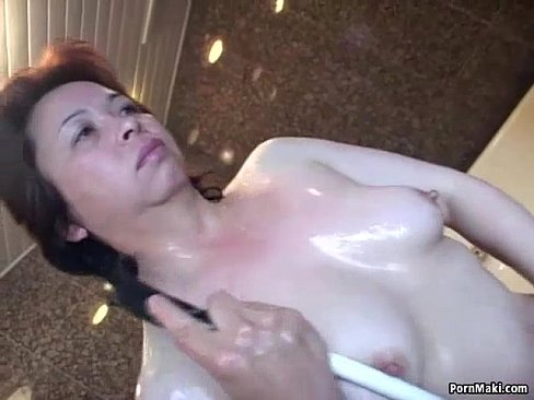Girls naked that wanna fuck