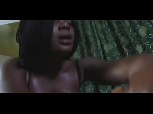 Regina king hot nude