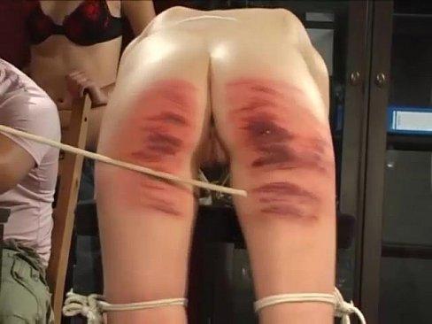 Hot exotic babes orgasm