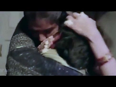 Kareena Deepika other heroine expressionsXXX Sex Videos 3gp