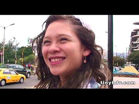 kat stephie holst danske webcampiger