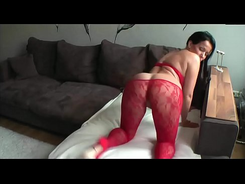 ANAL WIFE Dirty MILF Gets Butt Fucked's Thumb