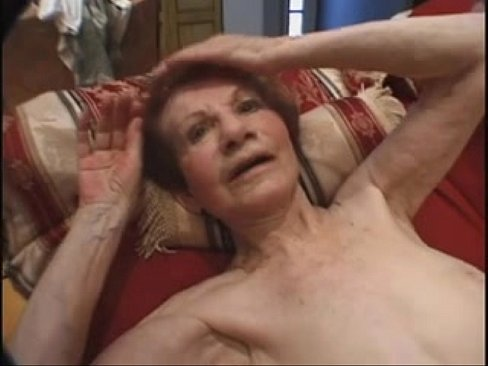 Bbc whore rosa cocksucking extraordinaire - 1 6