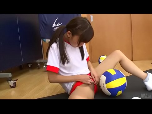 japan-volleyball-sex-mr-snake-free-pic-pornstar