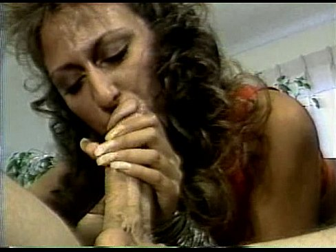 LBO – Bubble Butts Vol5 – Scene 2 – Extract 1